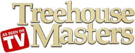 As Seen on TV: Treehouse Masters