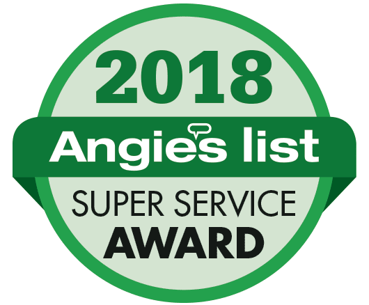 AngiesList_SSA_2018_530x438