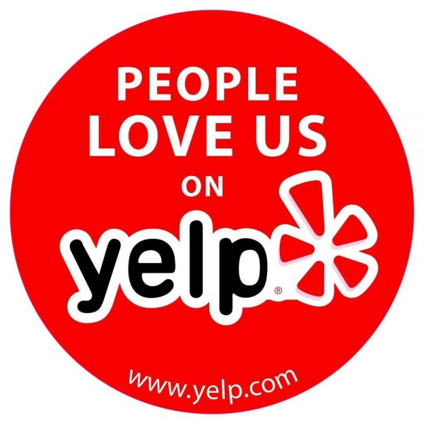 3g Yelp Reviews