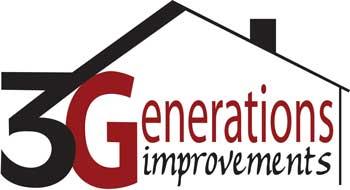 3 Generations Improvements