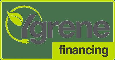 Ygrene-financing-logo
