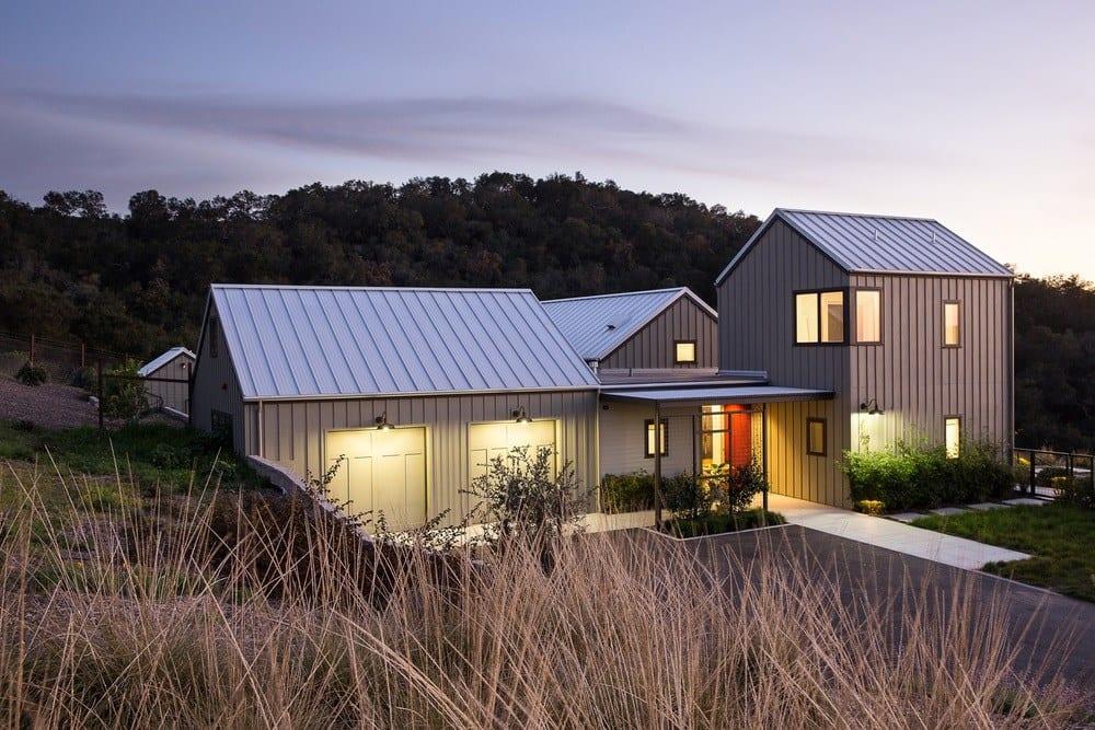 Folsom, California Window Installation